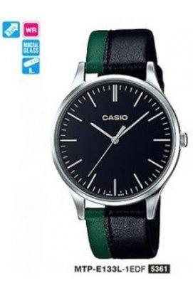 Casio MTP-E133L-1EEF