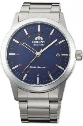 Orient FAC05002D
