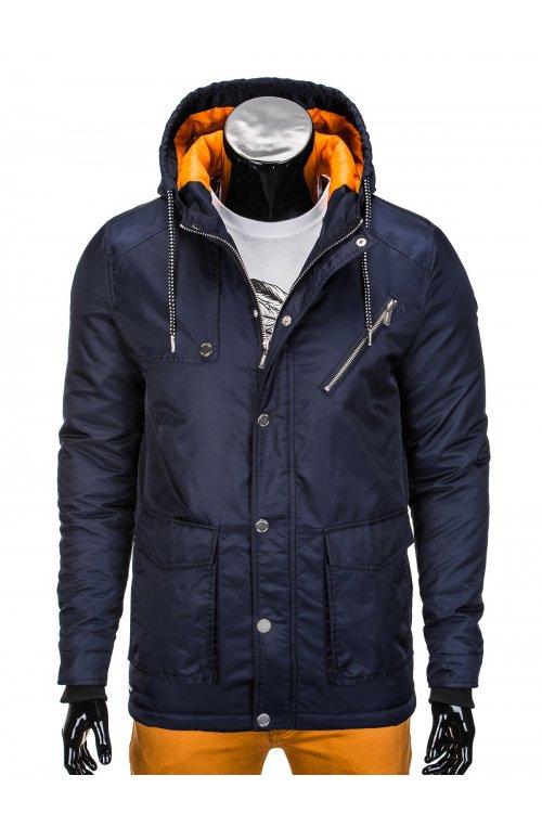 Куртка K302