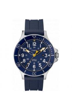 Мужские часы Timex ALLIED Coastline Tx2r60700