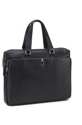 Сумка Tiding Bag NM17-9101-5A