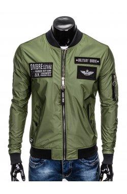 Куртка K350