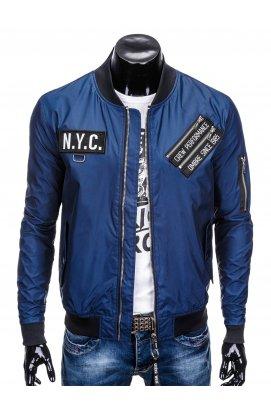 Куртка K349