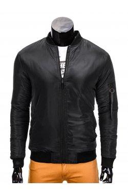 Куртка мужская K336