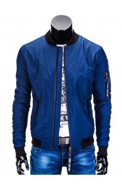 Куртка K330