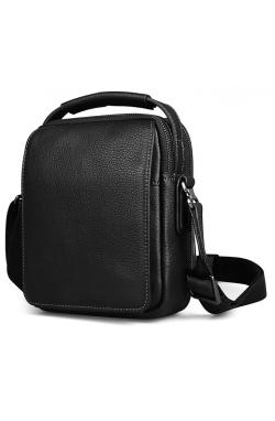 Мессенджер Tiding Bag M711-2A