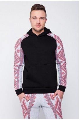 Украинские свитера