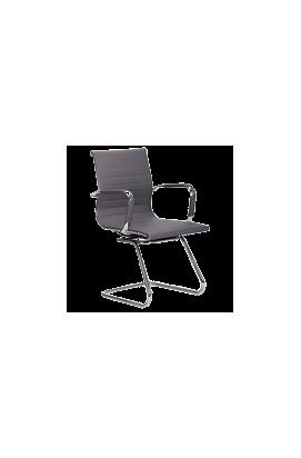 Конференц-крісла