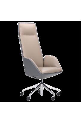 Элитные кресла