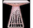 Столы лофт (loft)