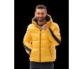 Зимові куртки чоловічі