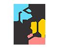 Фонари ультрафиолетовые (УФ)