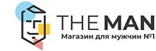 TheMan.ua