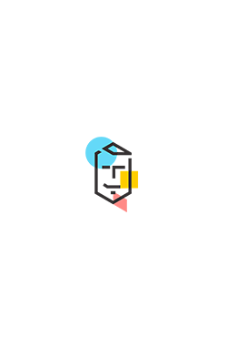 Брелок Kipling STYLE-IT / Turquoise Sea KI4385_26I